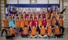 Lina-Morgenstern-Schule - Jubel-  hp -2018-03-03 (1 von 1)