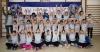 Natorpschule - Jubel - hp -2018-03-03 (1 von 1)