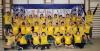 Neulingschule-Jubel - hp - 2018-03-03 (1 von 1)