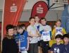 Sieger - Jungenm.  - Natorpschule - hp -2018-03-03 (1 von 1)