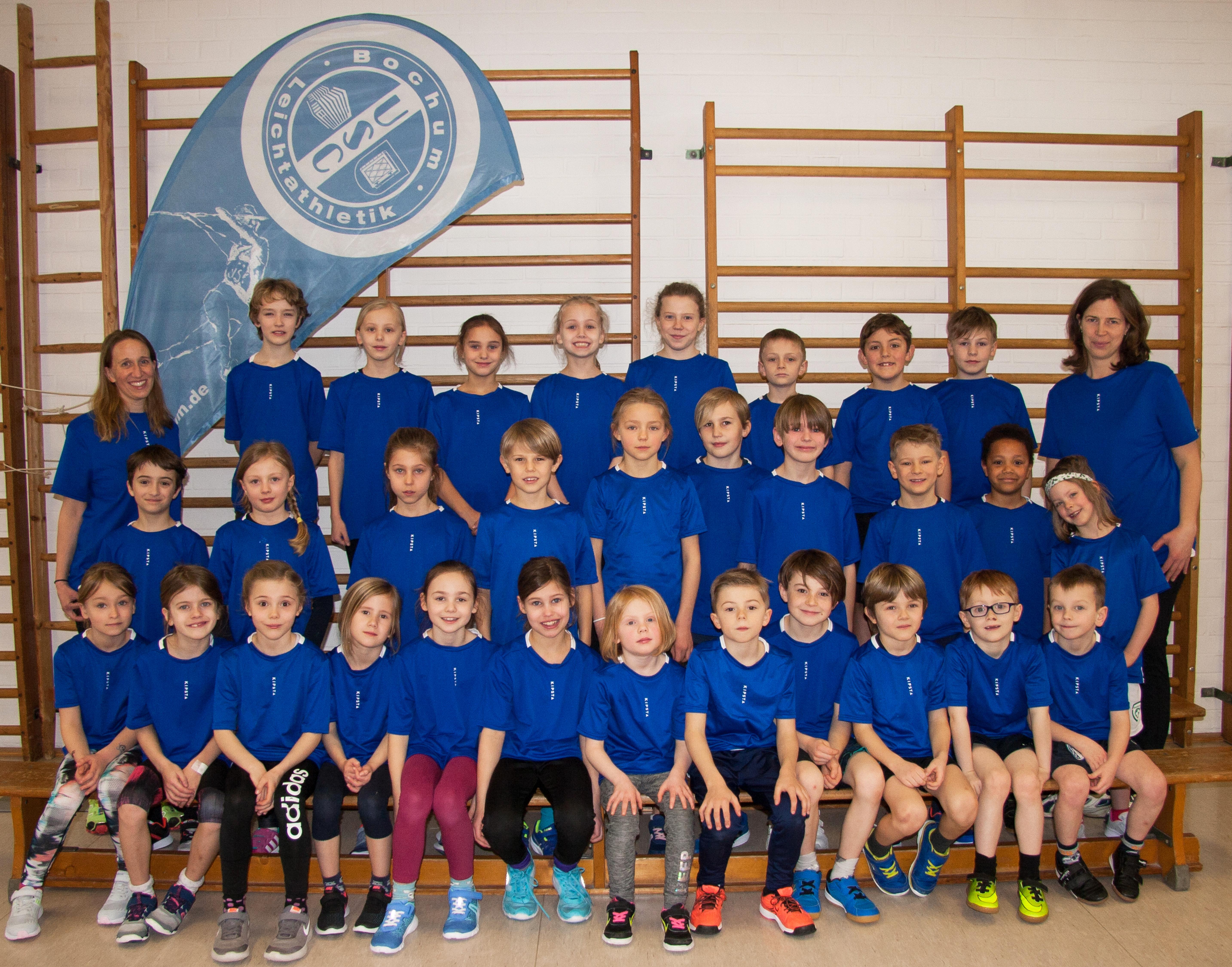 Brenscheder Schule - M- f-2019-03-16--7647