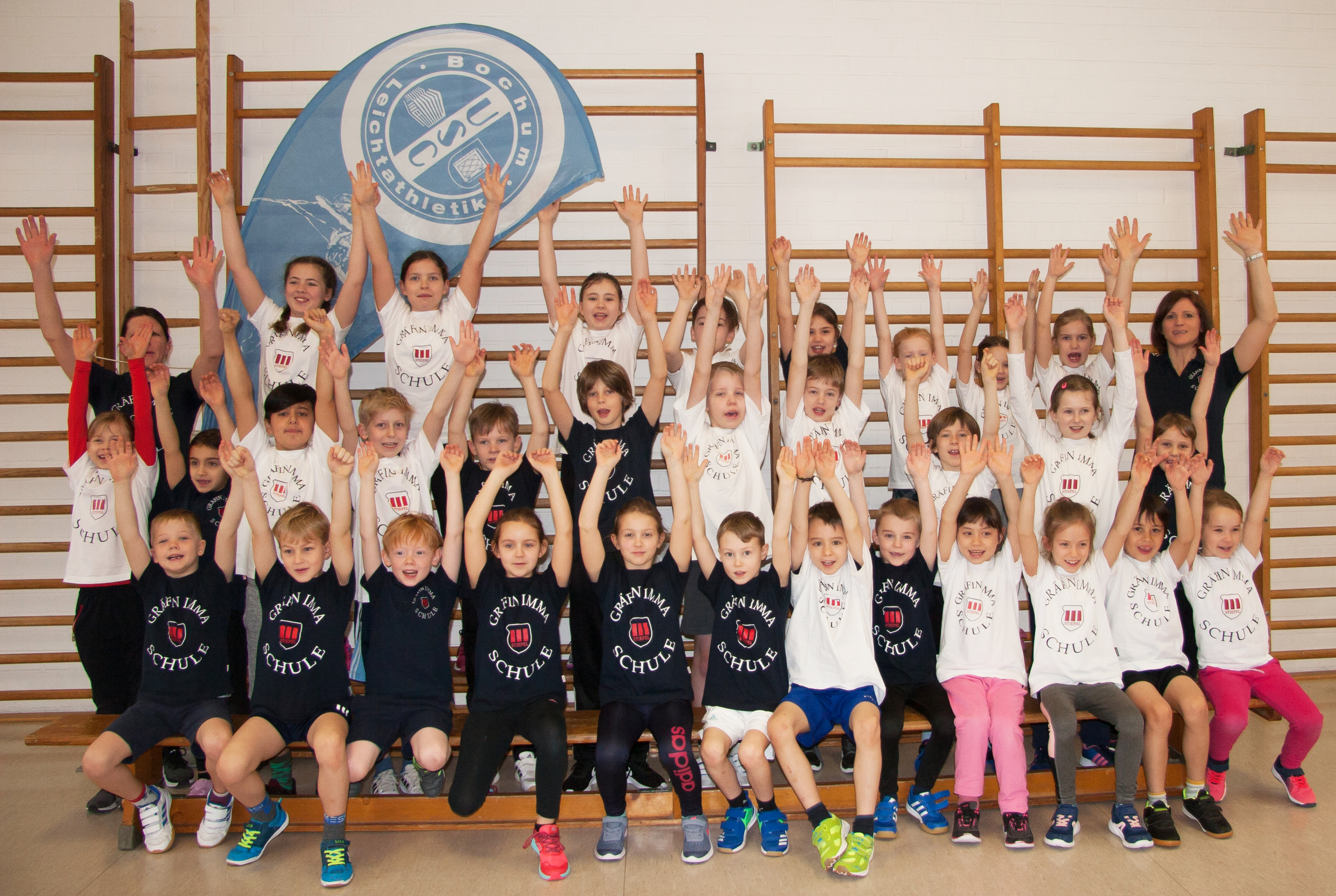 Gräfin-Imma-Schule- M - Ju- f-2019-03-16--7640