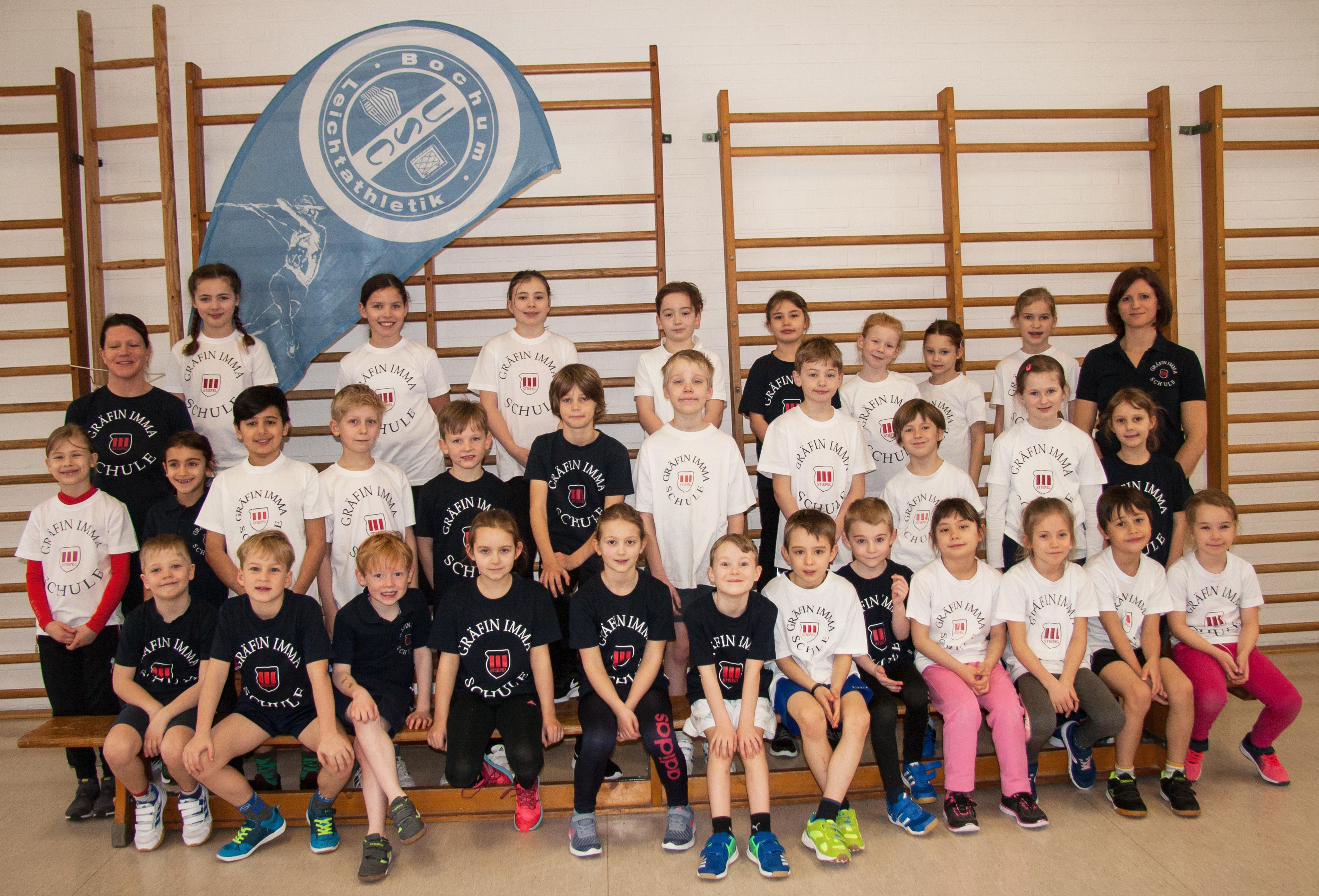 Gräfin-Imma-Schule- M- f-2019-03-16--7636