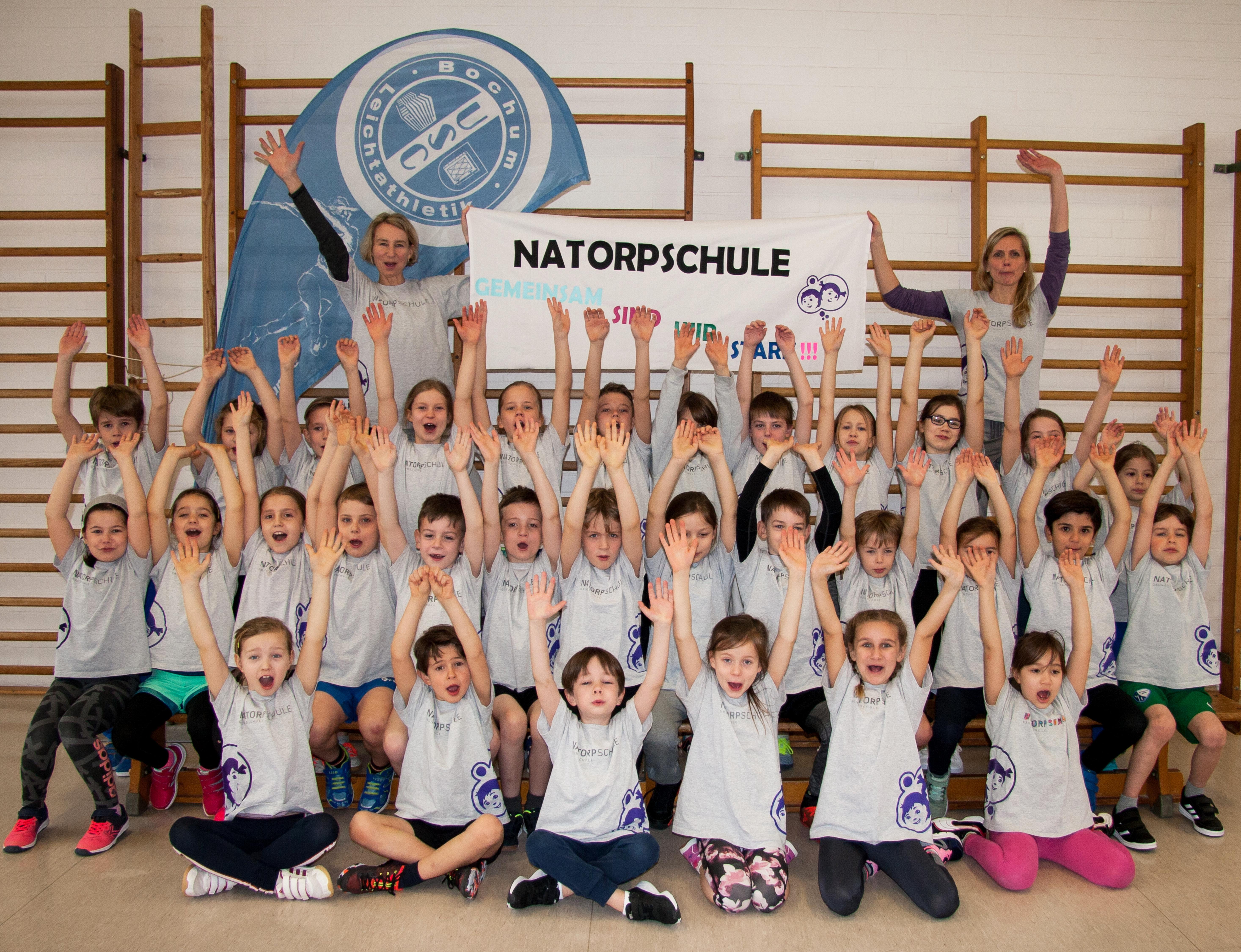 Natorpschule - M - Ju-  f-2019-03-16--7645
