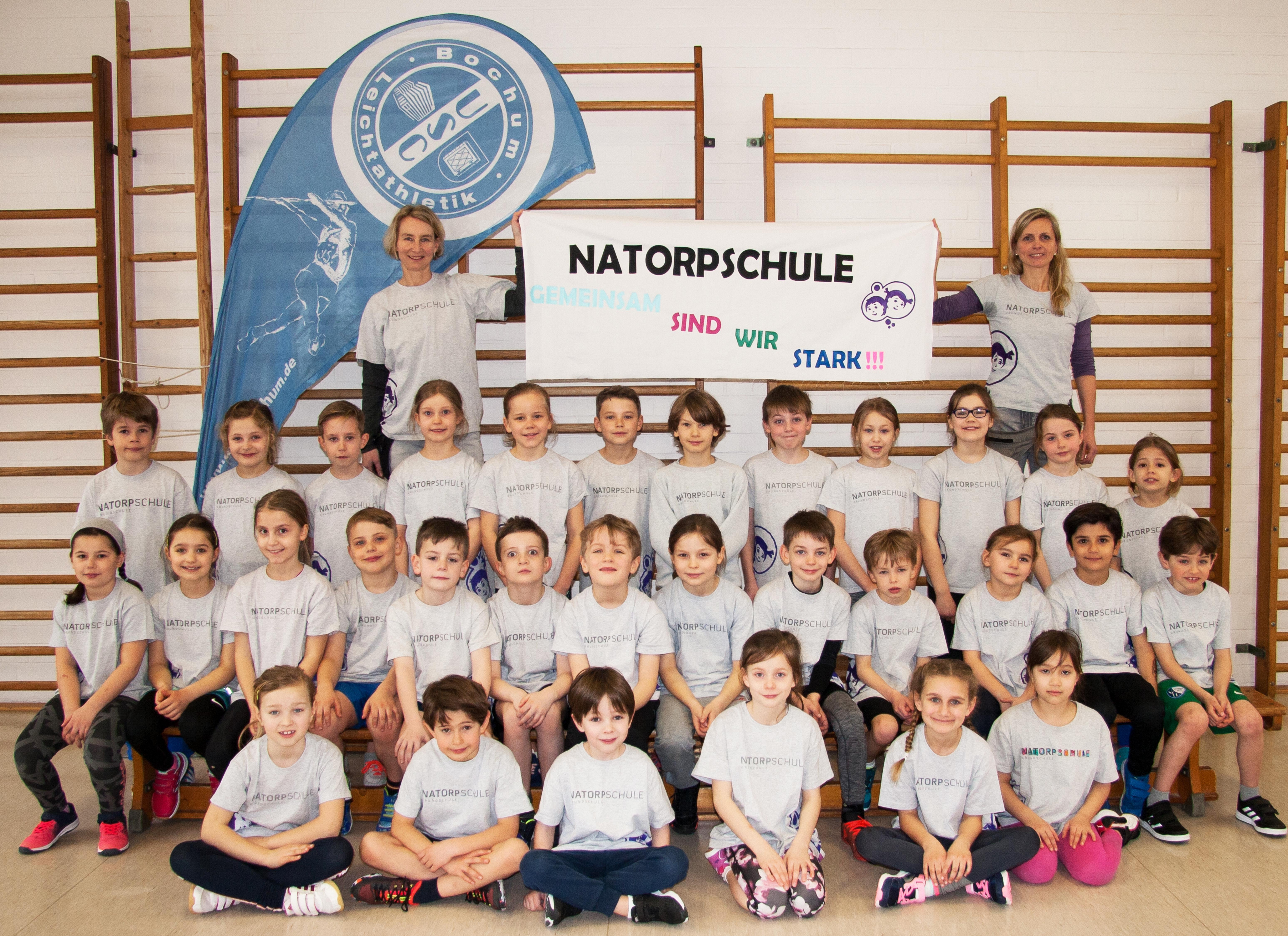 Natorpschule - M- f-2019-03-16--7642
