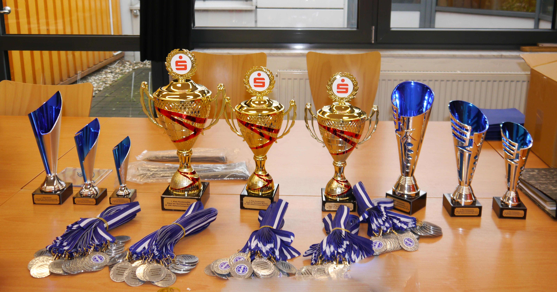 Pokale und Medaillen- hp -2019-03-16--1260798