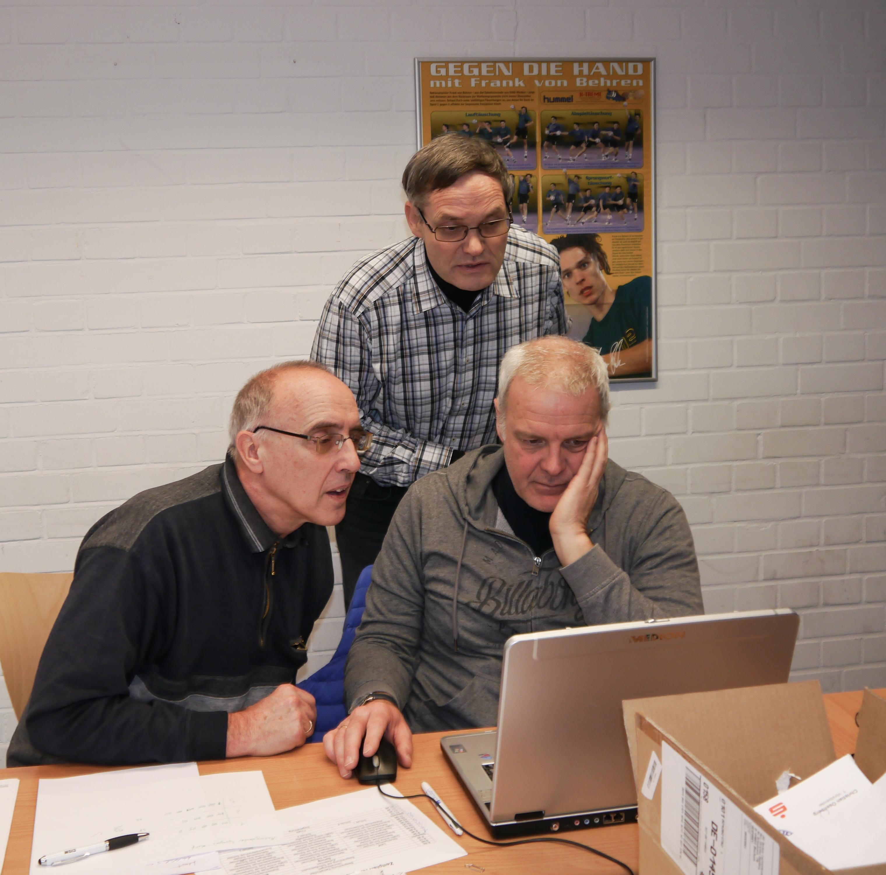 Wettkampfbüro- hp-2019-03-16--1260797