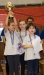 Pendelstaffel 3 Natorpschule -2- hp-2019-03-16--1336