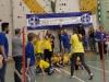 Pendelstaffel L - Jubel - Neulingschule- hp -2019-03-16--1272