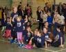 Pendelstaffel Waldschule 1.- hp-2019-03-16--1293