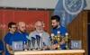Pokalaufstellung- hp-2019-03-16--1296