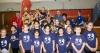 Sieg. Pendelstaffel - Waldschule- hp-2019-03-16--1341