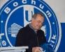 Ehrung  - Jochen Peus--2019-01-19--1082