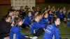 Vorber.-Trainingseinheiten-Zuhörerinnen-hp-2019-03-21-1387