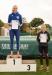 100 m - WJ U18- 2017-09-09-0019