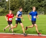 1500 m - Basner- 2 - 2017-09-09-0034
