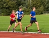 1500 m - Basner- 2017-09-09-0032