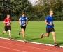 1500 m - Basner 3 - 2017-09-09-0037