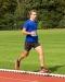 1500 m - Basner, Lennart - 2017-09-09-0044