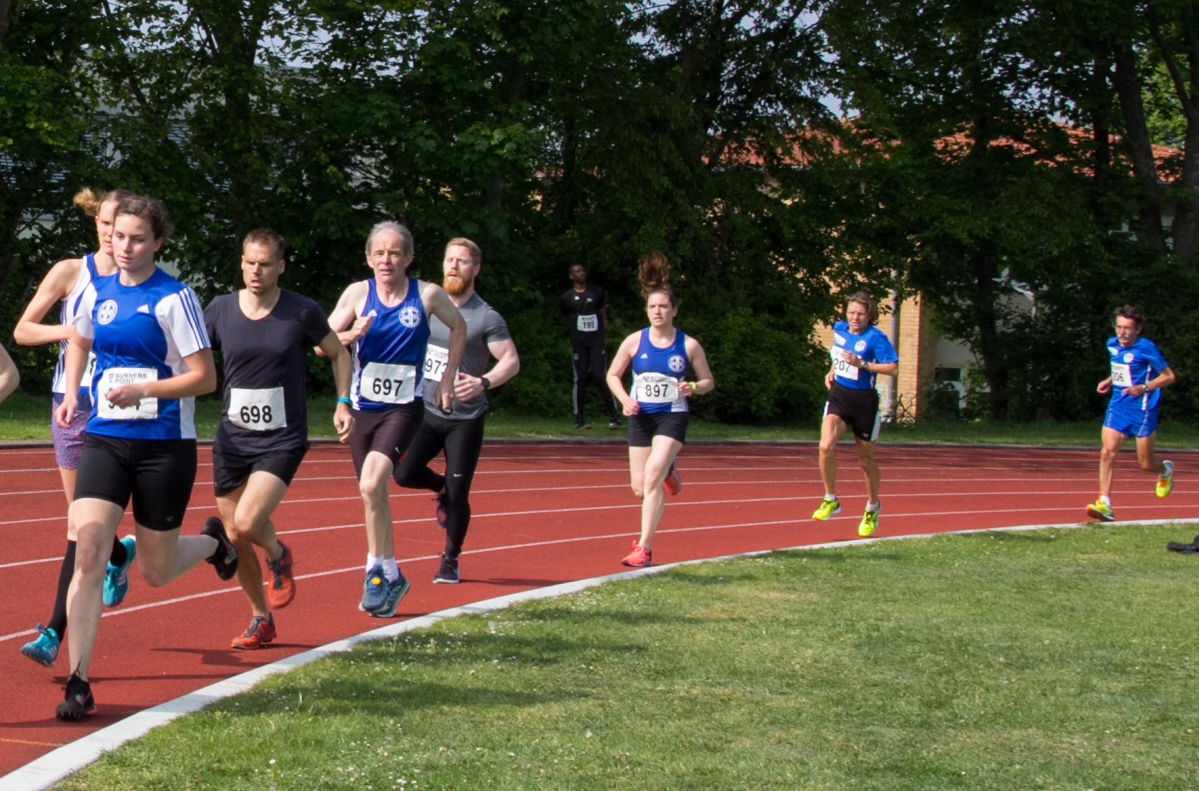 3000-m-Lauf-2019-05-01-1729