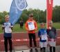 50-m-Lauf-M10-2019-05-01-1597