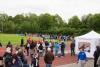 Sportplatz  -2018-05-01-9477