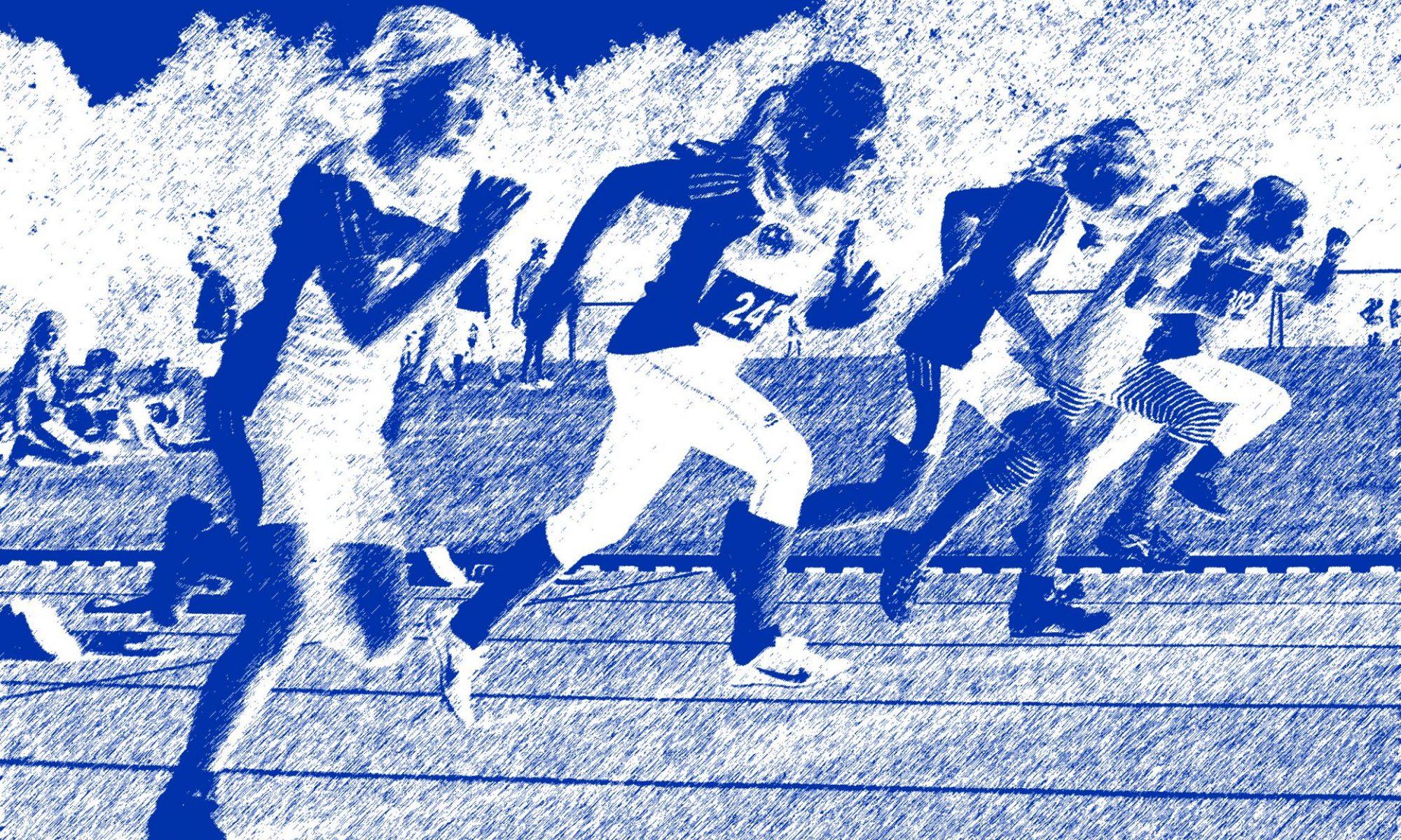 USC-Bochum Leichtathletik e.V.