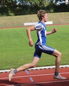 Erik Osenberg
